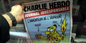 17.11-Charlie-Hebdo-1280x640